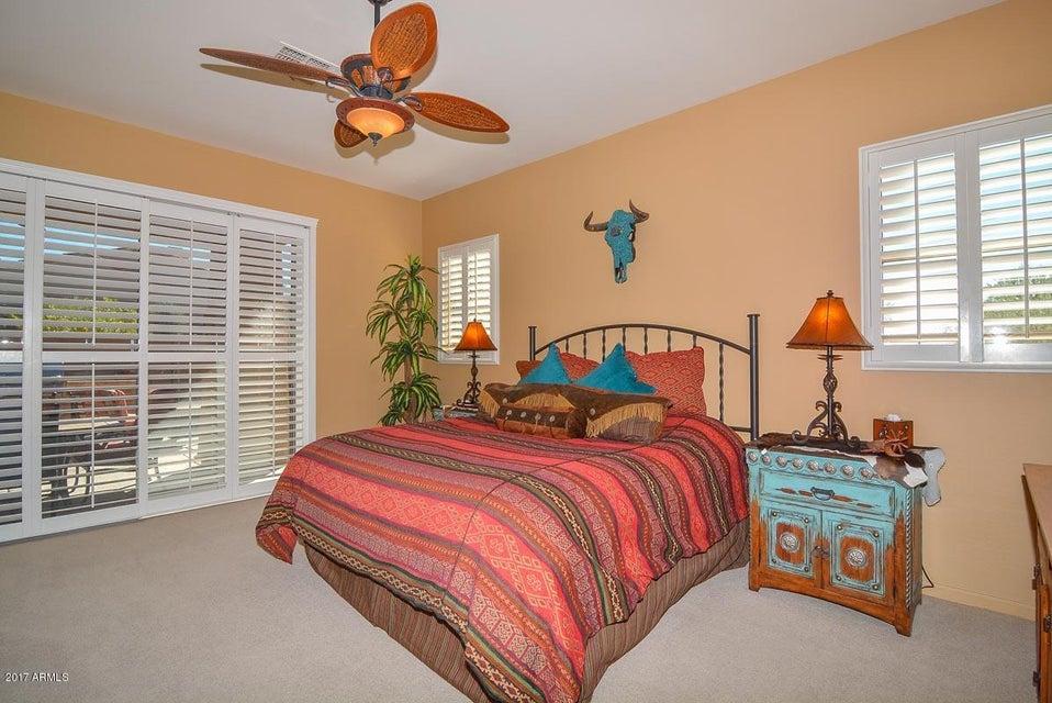 8131 E BEARDSLEY Road Scottsdale, AZ 85255 - MLS #: 5686164