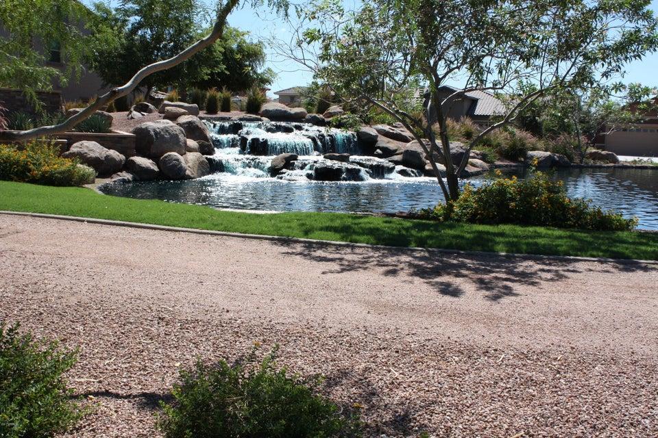 2471 E PENEDES Drive Gilbert, AZ 85298 - MLS #: 5686120