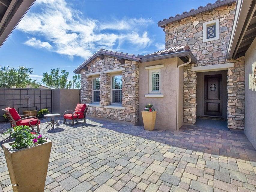 3618 N 164TH Avenue Goodyear, AZ 85395 - MLS #: 5686611