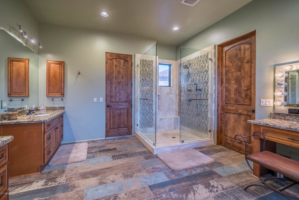 40111 N 72nd Street Cave Creek, AZ 85331 - MLS #: 5687189