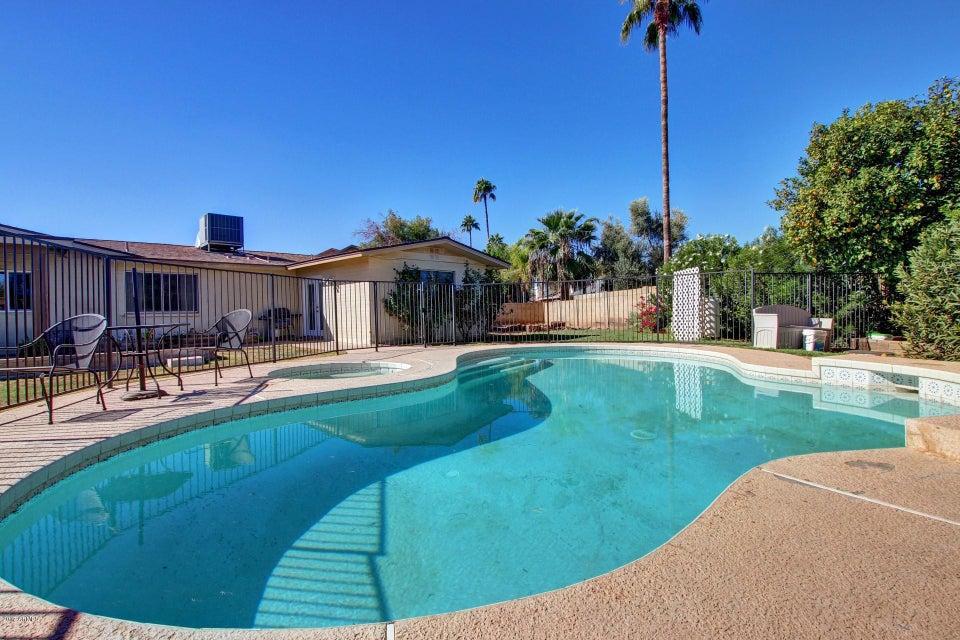 MLS 5686206 1226 W LAGUNA AZUL Avenue, Mesa, AZ 85202 Mesa AZ Dobson Ranch