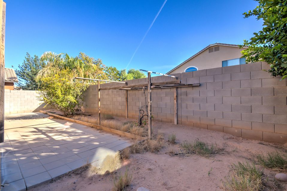 MLS 5686198 4119 E DESERT SANDS Place, Chandler, AZ 85249 Chandler AZ Sun Groves