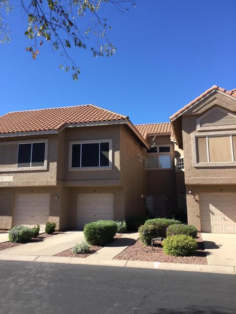 MLS 5686203 1633 E LAKESIDE Drive Unit 54, Gilbert, AZ 85234 Gilbert AZ Near Water