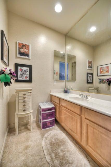 MLS 5686810 34326 N 96TH Way, Scottsdale, AZ 85262 Scottsdale AZ Legend Trail