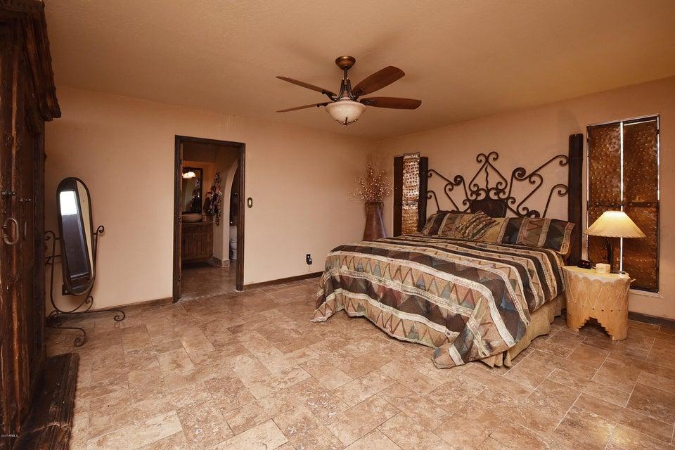 7866 E VIA BONITA Scottsdale, AZ 85258 - MLS #: 5686245