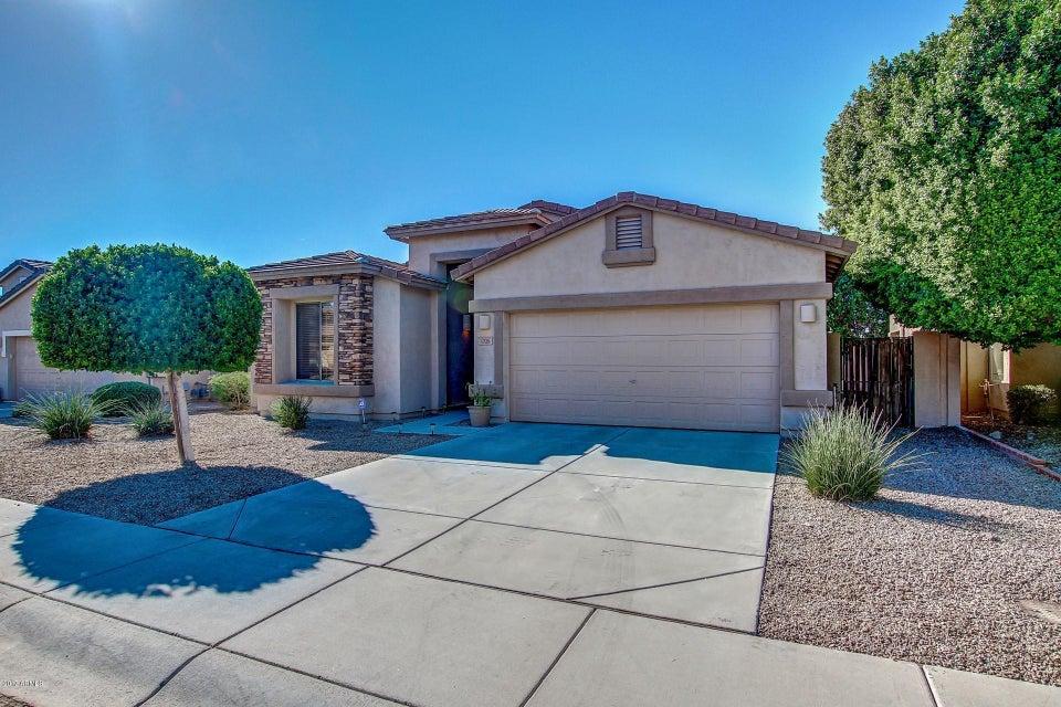 Photo of 1729 W FRYE Road, Phoenix, AZ 85045