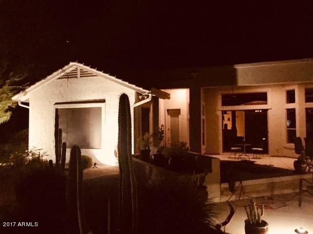MLS 5654247 7469 E RED BIRD Road, Scottsdale, AZ 85266 Scottsdale AZ Monterra
