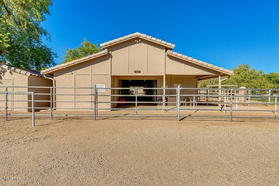 MLS 5624443 486 S Red Rock Street, Gilbert, AZ 85296 Gilbert AZ Silverstone Ranch