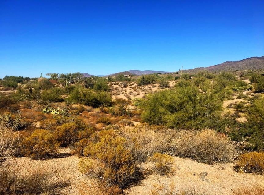 Photo of 9198 E Sky Line Drive, Scottsdale, AZ 85262