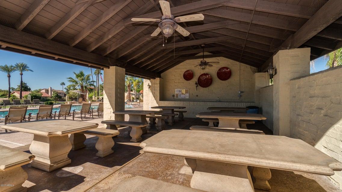 MLS 5686854 1235 N SUNNYVALE -- Unit 95, Mesa, AZ 85205 Mesa AZ Alta Mesa