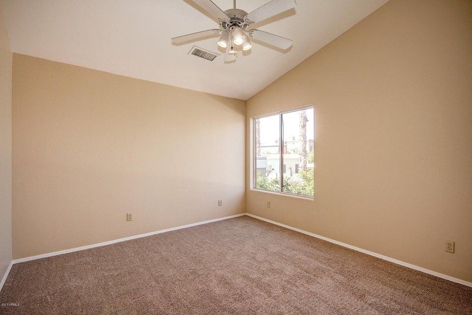 9278 E WINDROSE Drive Scottsdale, AZ 85260 - MLS #: 5686432