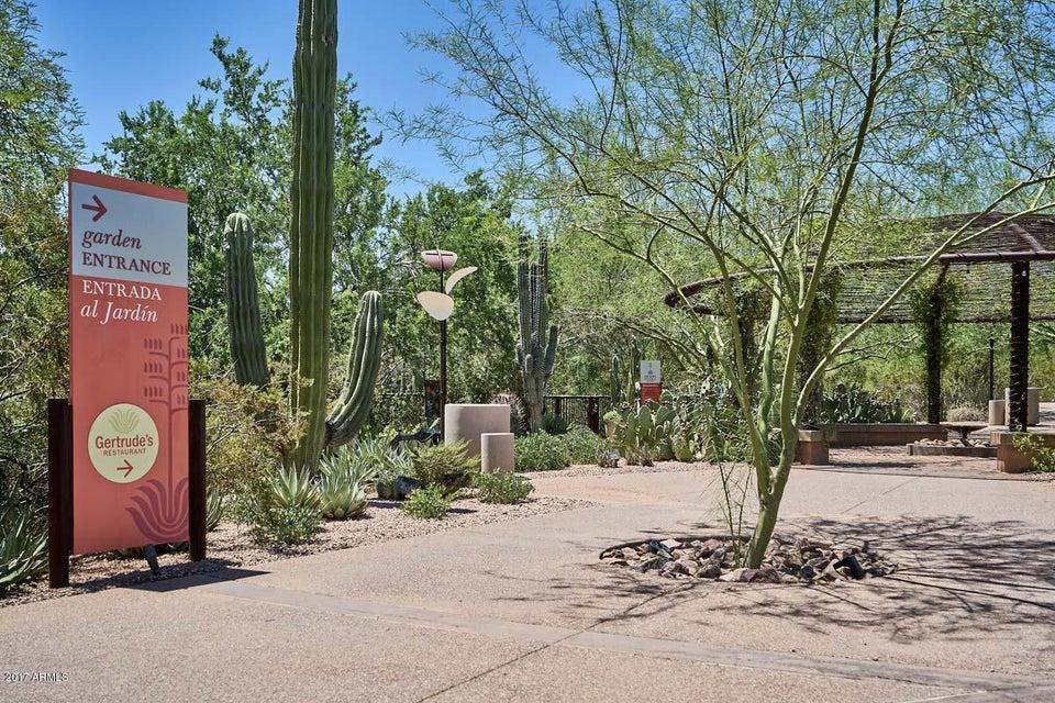 MLS 5686619 6125 E INDIAN SCHOOL Road Unit 181, Scottsdale, AZ 85251 Scottsdale AZ Golf