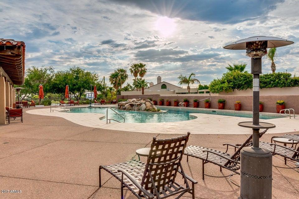 MLS 5672626 8501 E VISTA DEL LAGO --, Scottsdale, AZ 85255 Scottsdale AZ Pinnacle Peak