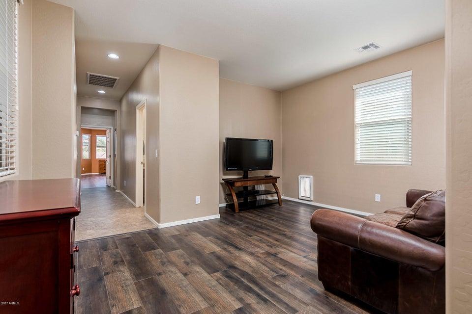 3259 N CLANTON Street Buckeye, AZ 85396 - MLS #: 5686390