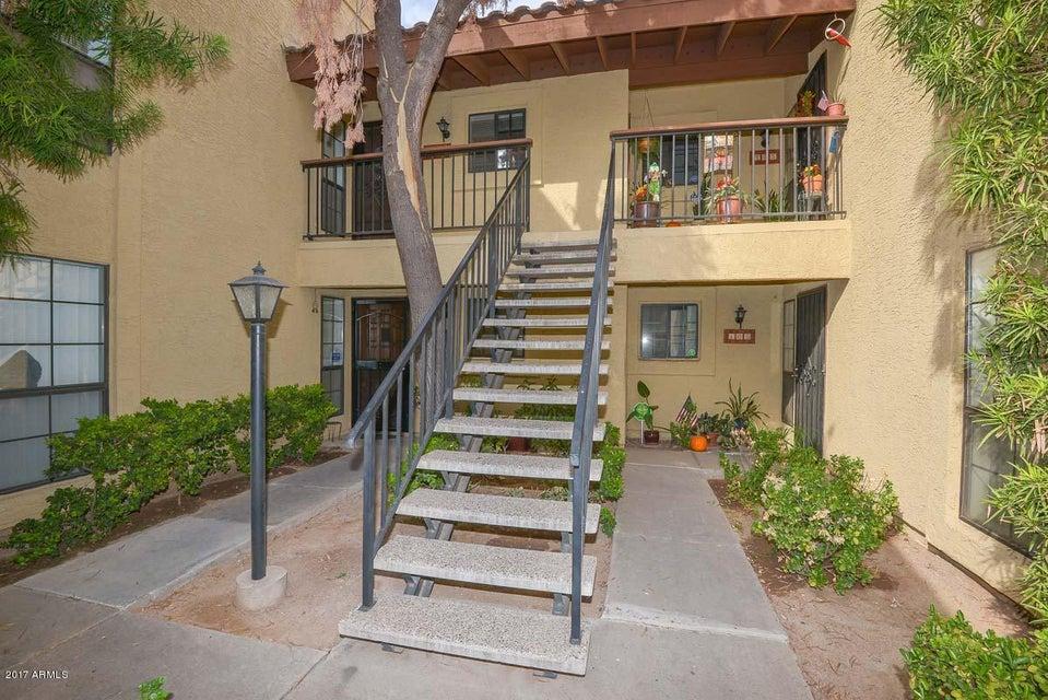 Photo of 8344 N 21ST Drive #205, Phoenix, AZ 85021