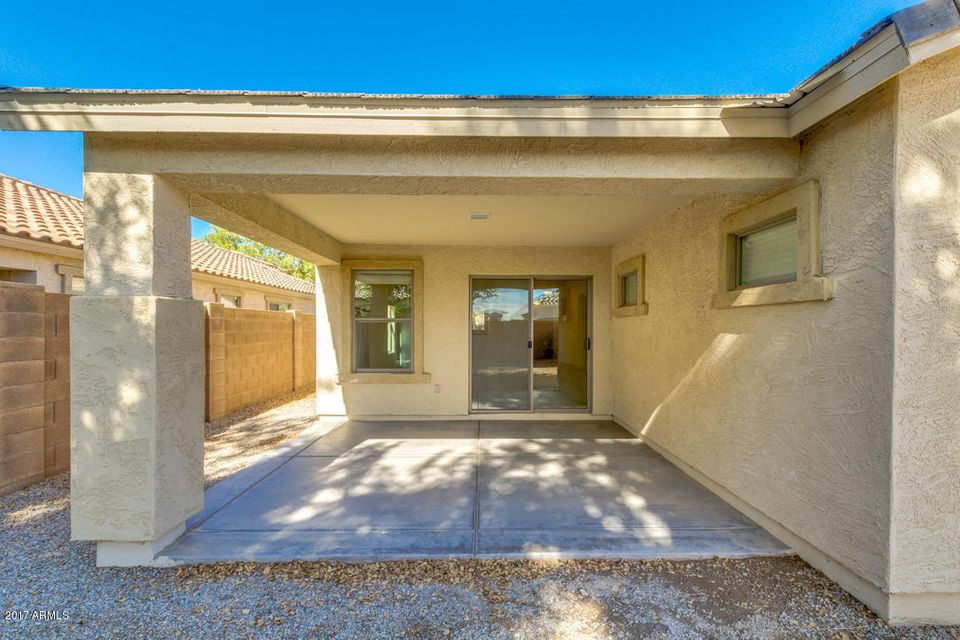 MLS 5686485 22335 E CALLE DE FLORES --, Queen Creek, AZ Queen Creek AZ Villages At Queen Creek