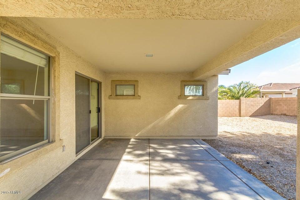 MLS 5686485 22335 E CALLE DE FLORES --, Queen Creek, AZ Queen Creek AZ Golf