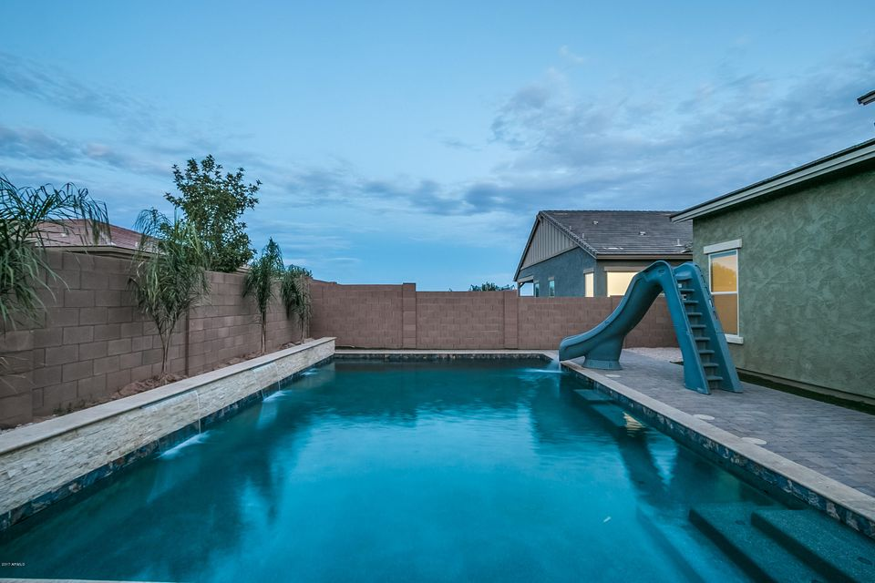 MLS 5686452 4278 E COMSTOCK Drive, Gilbert, AZ 85296 85296