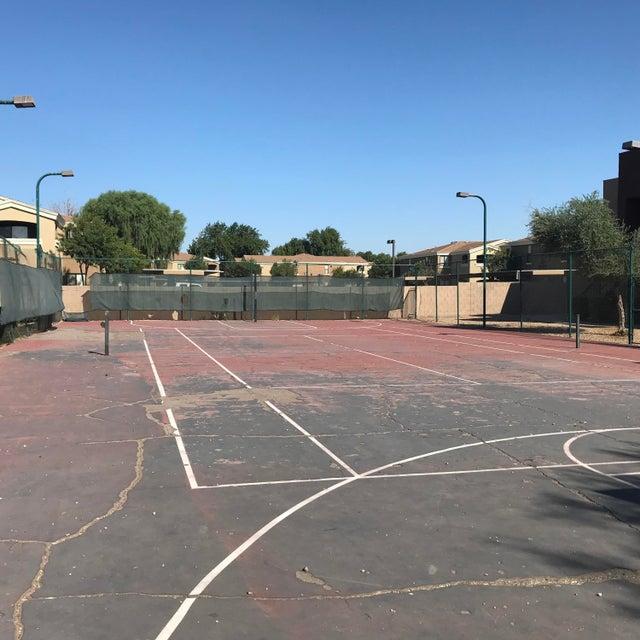 MLS 5686468 3810 N MARYVALE Parkway Unit 2029 Building 5, Phoenix, AZ Phoenix AZ Condo or Townhome