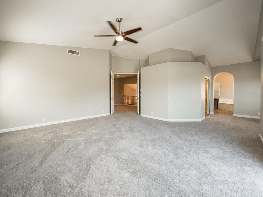 14203 S 12TH Place Phoenix, AZ 85048 - MLS #: 5686070