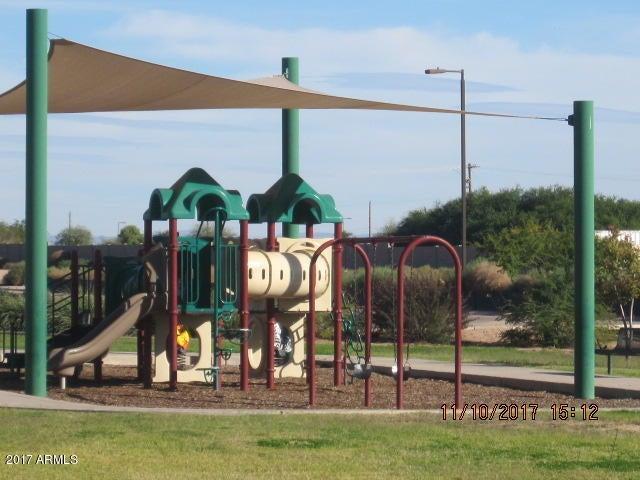 MLS 5686343 10648 E MARIGOLD Lane, Florence, AZ Florence AZ Magma Ranch