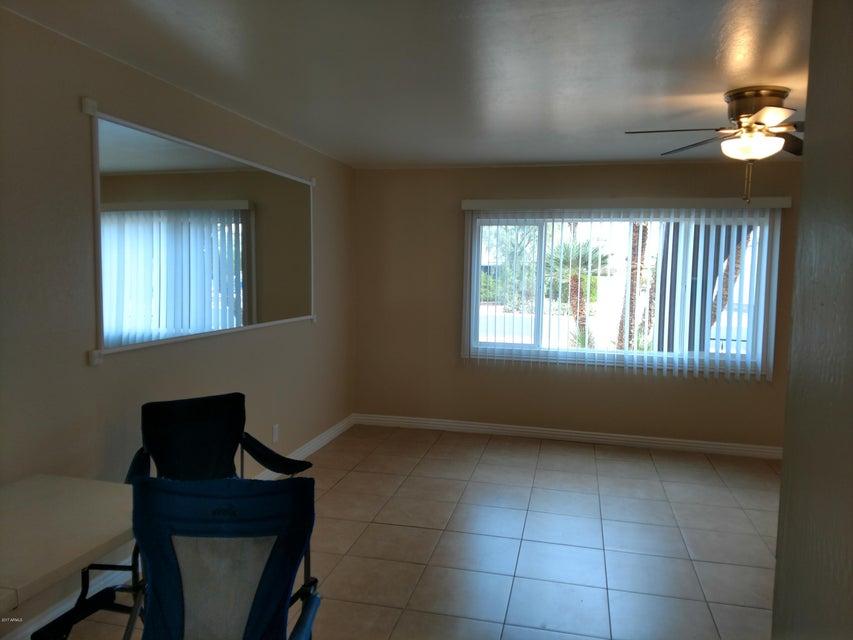 11388 N 114TH Drive Youngtown, AZ 85363 - MLS #: 5692257