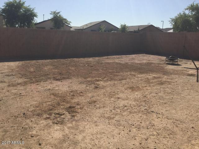 MLS 5686483 7336 S 253RD Avenue, Buckeye, AZ 85326 Buckeye AZ Blue Hills