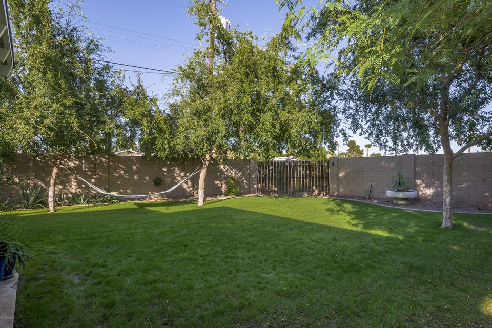 3029 N 15TH Street Phoenix, AZ 85014 - MLS #: 5686448