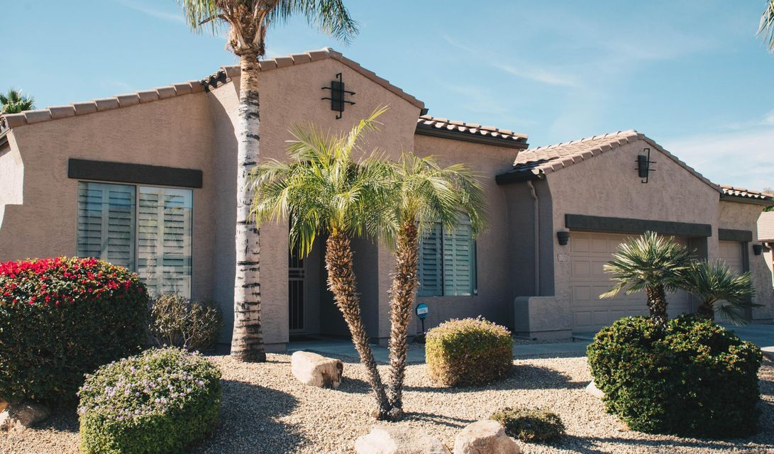 MLS 5686535 26020 N 42ND Drive, Phoenix, AZ 85083 Phoenix AZ Stetson Hills