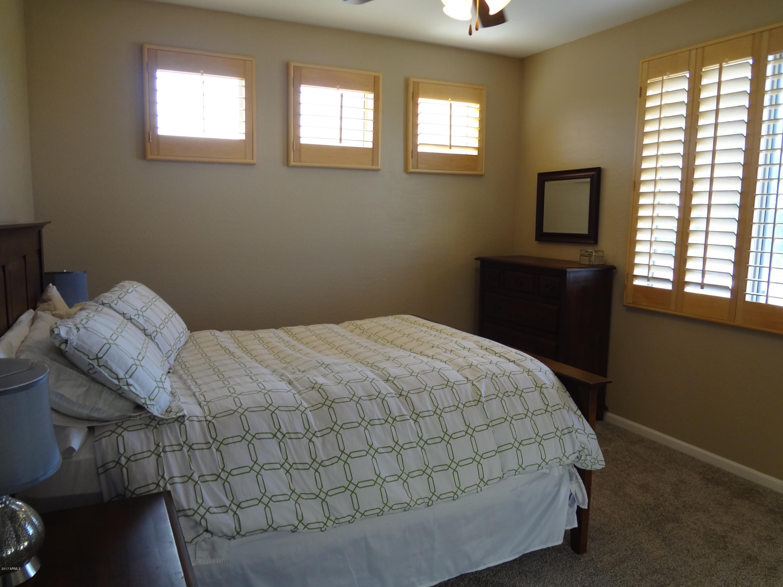 MLS 5686545 5528 E DUSTY WREN Drive, Cave Creek, AZ 85331 Cave Creek AZ Dove Valley Ranch