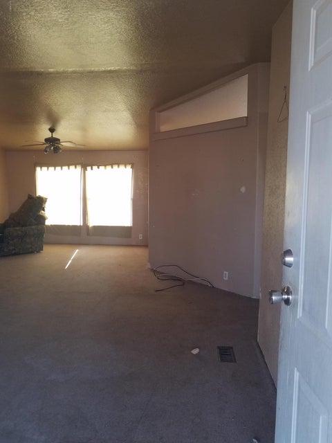 MLS 5686544 829 W ROUNDUP Street, Apache Junction, AZ 85120 Apache Junction AZ Manufactured Mobile Home