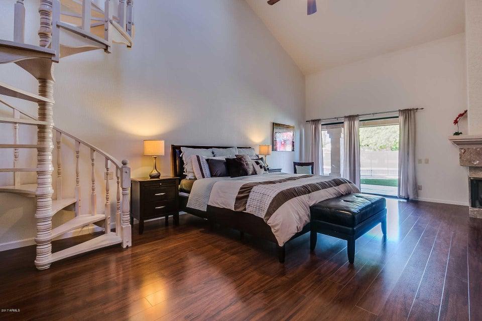 8270 E Windrose Drive Scottsdale, AZ 85260 - MLS #: 5686572