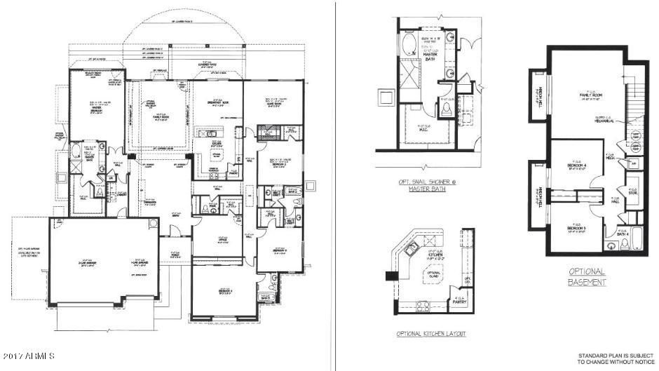 MLS 5686579 8389 W MISSOURI Avenue, Glendale, AZ 85305 Glendale AZ Newly Built