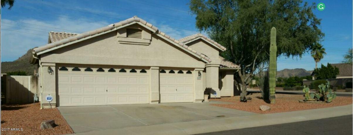 MLS 5686622 6102 W SAGUARO PARK Lane, Glendale, AZ 85310 Glendale AZ Pinnacle Hill