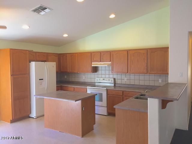 MLS 5686627 15668 W Saguaro Lane, Surprise, AZ 85374 Surprise AZ Mountain Vista Ranch