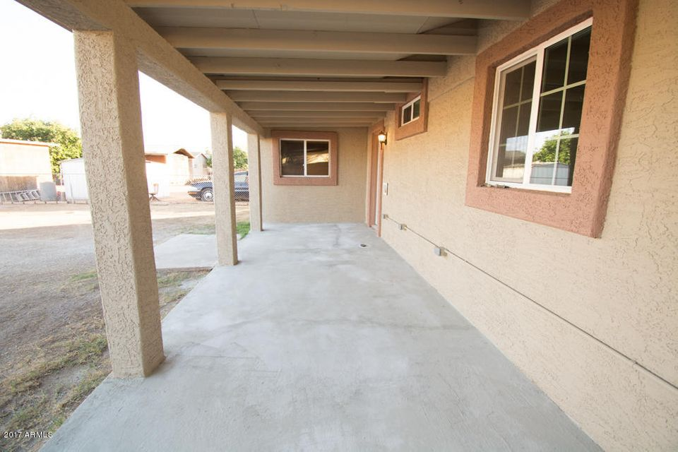 MLS 5686826 11625 N 80TH Drive, Peoria, AZ 85345 Peoria AZ Affordable