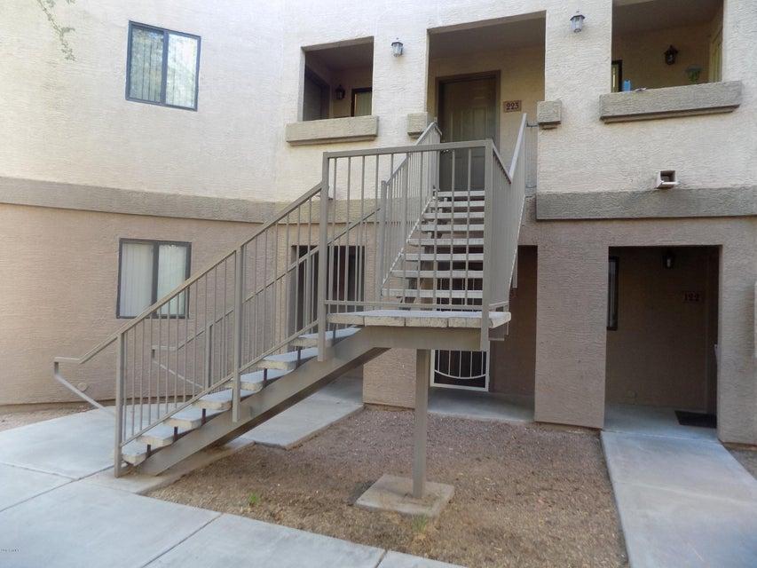 1287 N Alma School Road Unit 223 Chandler, AZ 85224 - MLS #: 5686613