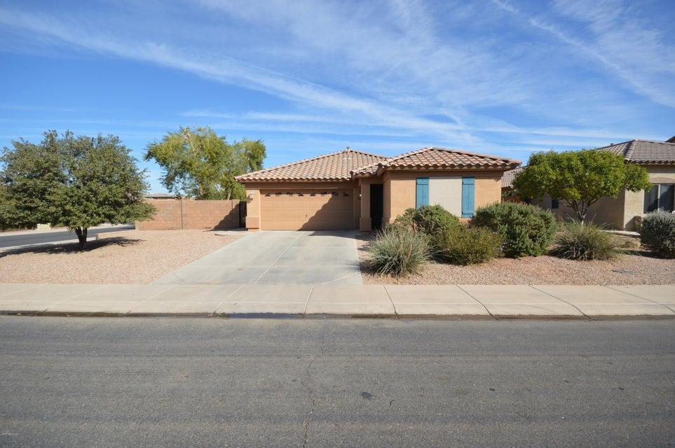MLS 5686646 41696 W AVELLA Drive, Maricopa, AZ 85138 Maricopa AZ Glennwilde
