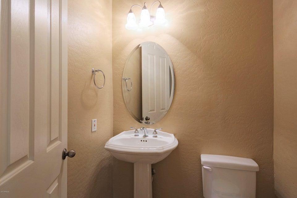 7138 E GRANDVIEW Street Mesa, AZ 85207 - MLS #: 5687264