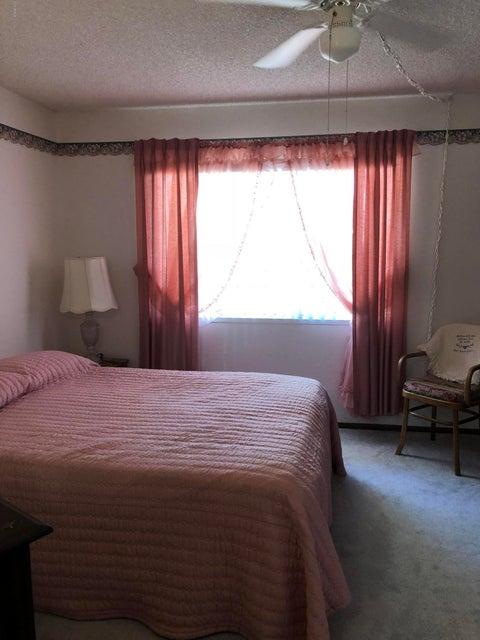Photo of 13809 N 111TH Avenue, Sun City, AZ 85351