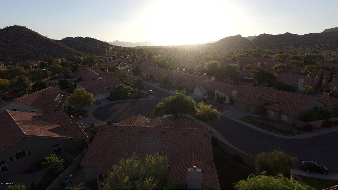Photo of 2613 E BIGHORN Avenue, Phoenix, AZ 85048