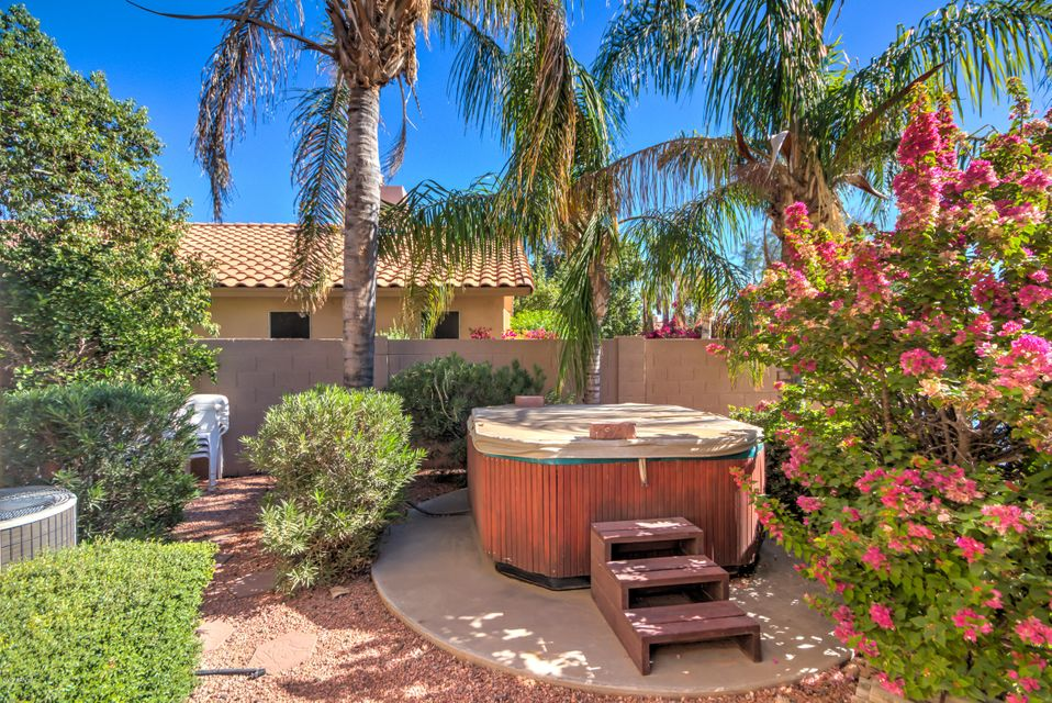 MLS 5686677 1610 S SYCAMORE Place, Chandler, AZ 85286 Chandler AZ Pecos Ranch