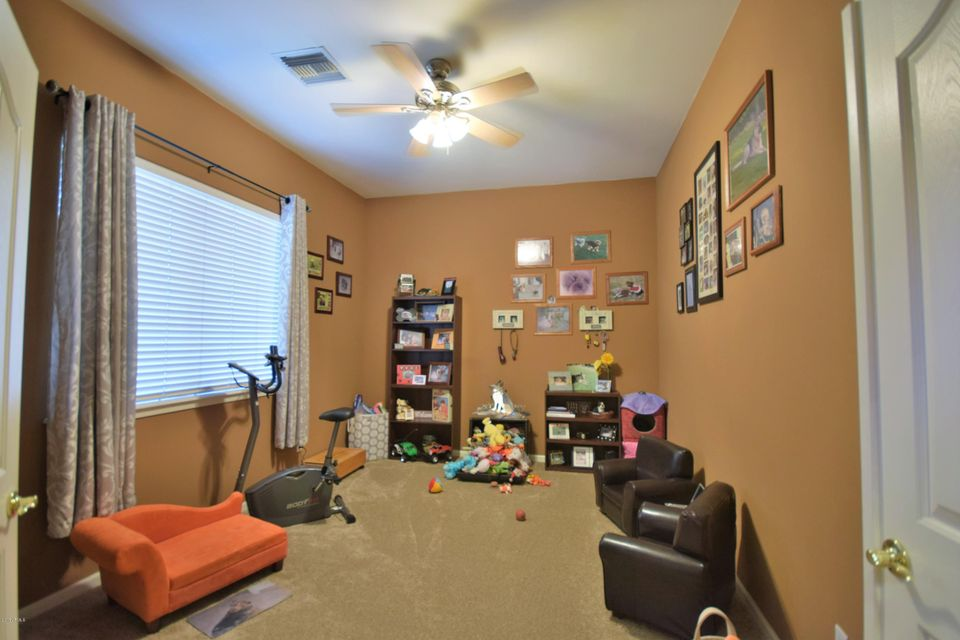 18016 N 67TH Avenue Glendale, AZ 85308 - MLS #: 5686694