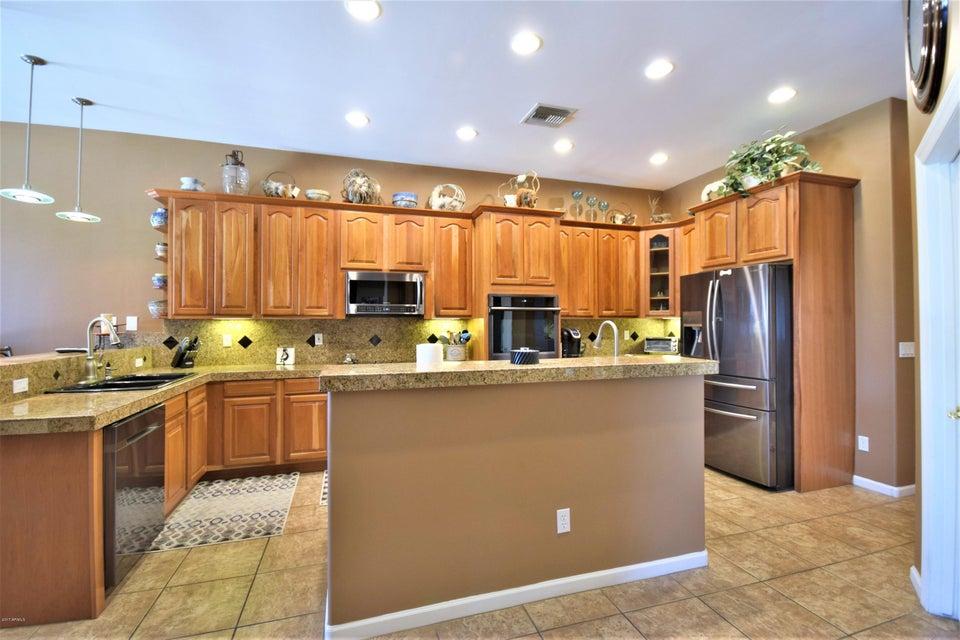 18016 N 67TH Avenue Glendale, AZ 85308 - MLS #: 5686694