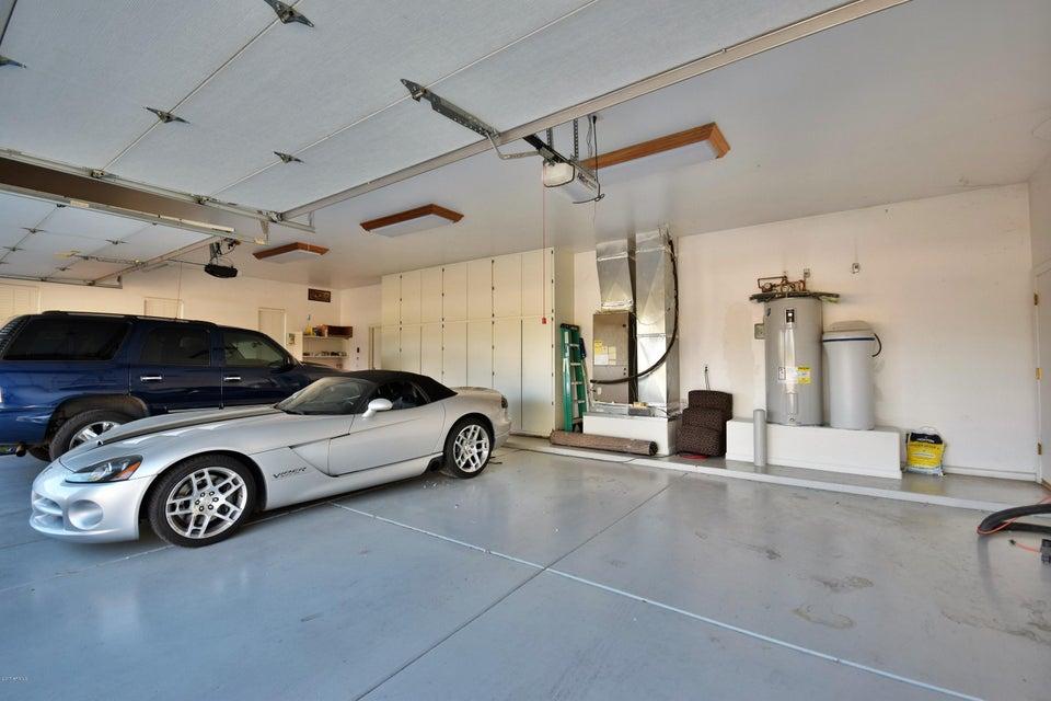 MLS 5686694 18016 N 67TH Avenue, Glendale, AZ 85308 Glendale AZ Arrowhead Ranch