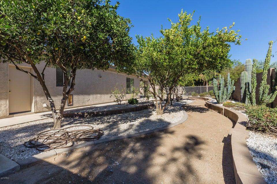 MLS 5686722 2880 E Canyon Creek Court, Gilbert, AZ 85295 Gilbert AZ Three Bedroom