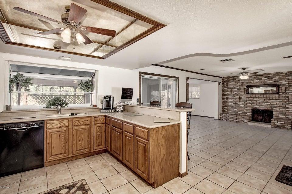 844 W KILAREA Avenue Mesa, AZ 85210 - MLS #: 5679967