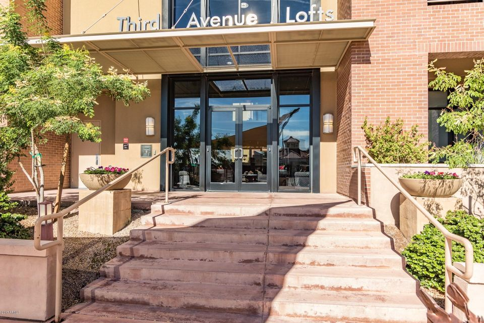 MLS 5686761 7301 E 3RD Avenue Unit 213, Scottsdale, AZ 85251 Scottsdale AZ High Rise