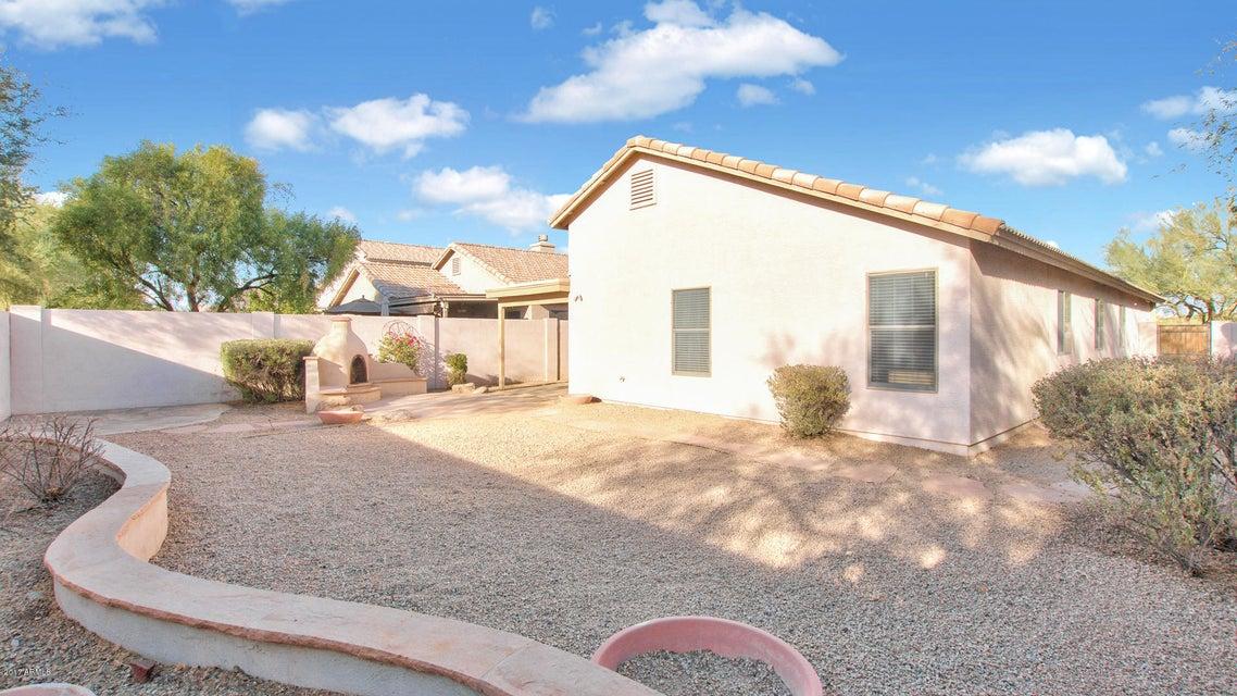 MLS 5686750 23430 N 22ND Street, Phoenix, AZ 85024 Phoenix AZ Mountaingate