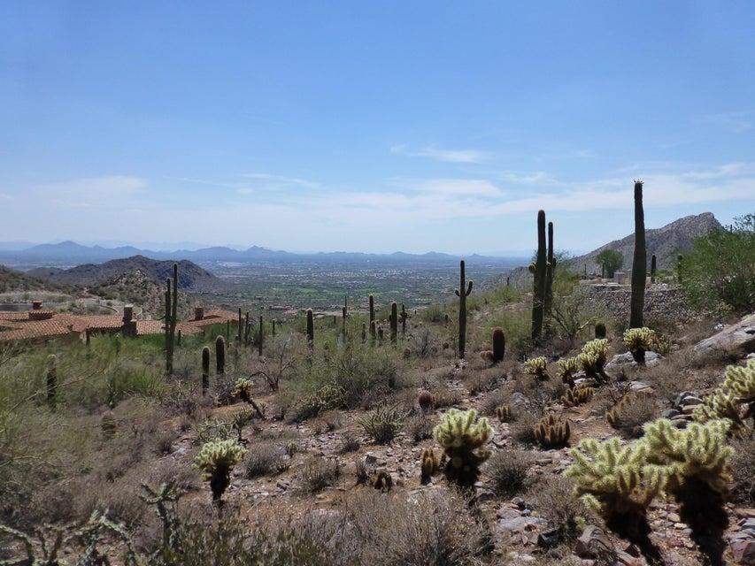 Photo of 11355 E Hideaway Lane, Scottsdale, AZ 85255